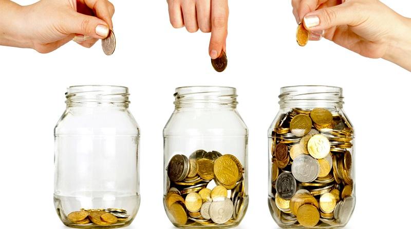 მუნიციპალიტეტების ფინანსური დამოუკიდებლობა – ცვლილება ცვლილებისთვის თუ რეალური დეცენტრალიზაციისთვის