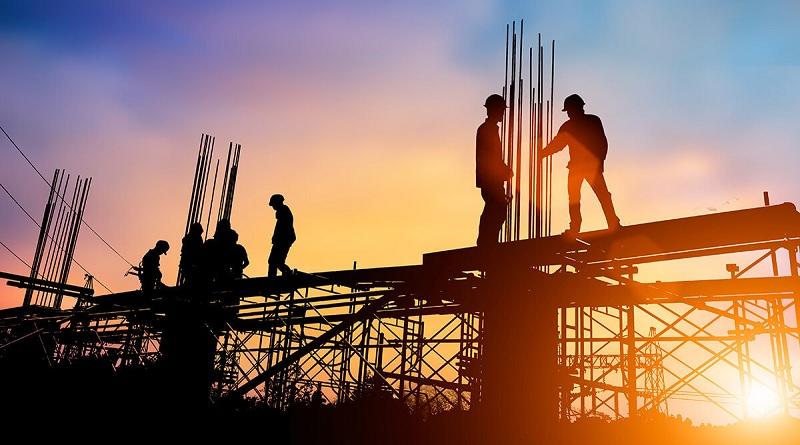 ხელვაჩაურის მუნიციპალიტეტში მეოთხე სოციალური სახლის მშენებლობა იგეგმება