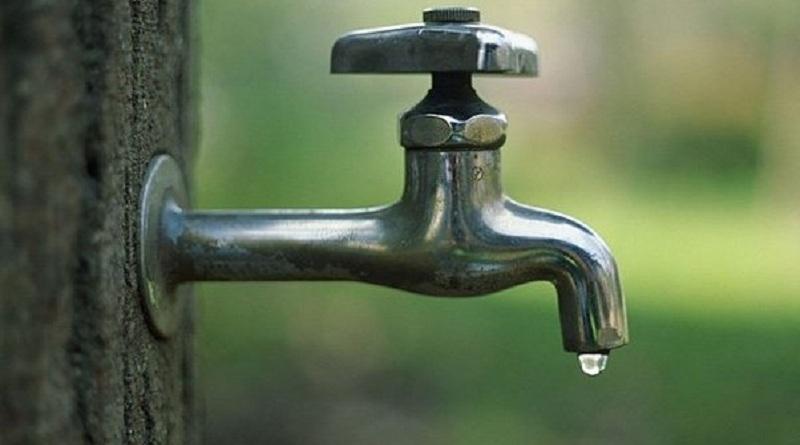დმანისის 19 სოფელი განახლებული წყალმომარაგებით ისარგებლებს