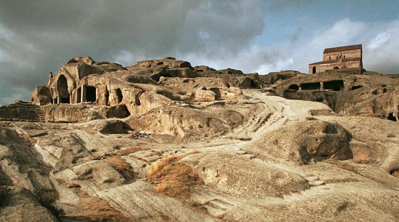 National Geographic-მა საქართველოში ის 11 ადგილი დაასახელა, რომელიც აუცილებლად უნდა ნახოთ (ფოტო)