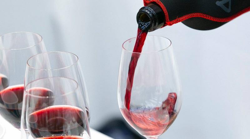 """იაპონიაში """"საკურას"""" კონკურსზე 24-მა ქართულმა ღვინომ უმაღლესი ჯილდო მიიღო"""